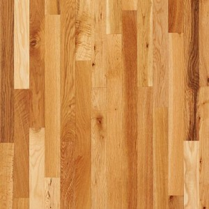 wood flooring in Pietermaritzburg