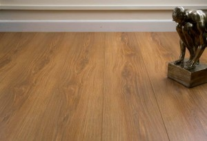 Laminate flooring in Pietermaritzburg