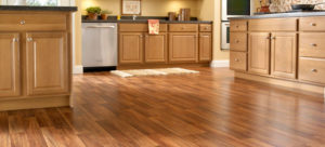 laminate flooring in underberg