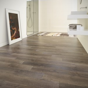 vinyl flooring in Estcourt