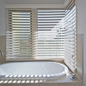 Blinds in Estcourt