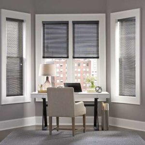 Blinds in Ladysmith