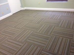 carpet flooring in Pietermaritzburg