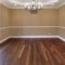 cheap flooring in Pietermaritzburg